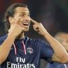 Ligue1, 1a giornata: il resoconto. Bene il Monaco, stecca il Psg