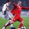 Diretta Champions League: frammenti di Bayern Monaco-Juventus e Psg-Barcellona