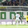 Serie B, Modena – Sassuolo 2-1: Ardemagni rovina la festa