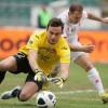 Francesco Bardi, il Novara per conquistare l'Inter. La copertina della serie B