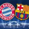 Champions League, Bayern Monaco-Barcellona 4-0: diretta streaming tempo reale