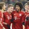 Champions League, Bayern Monaco-Borussia Dortmund: Quote scommesse, pronostici e indiscrezioni