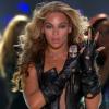 Il concerto di Beyonce al Mediolanum forum di Milano