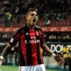 Milan, mal di pancia Boateng: critica Allegri, addio in vista?