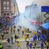 Tragedia alla maratona di Boston: due bombe provocano vittime e feriti
