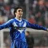 Andrea Caracciolo avvicina il Brescia ai playoff. La copertina della serie B