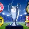 Champions League, Spagna contro Germania: chi la spunterà?