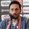 Serie B, anticipo 35.ma giornata: Reggina-Bari 1-0