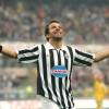 La Juventus e Del Piero in 19 anni di storia comune