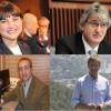 Elezioni Regionali Friuli 2013: 1374 sezioni su 1374, trionfano il PD e Debora Serracchiani. Lo speciale