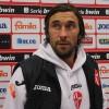 Serie B, posticipo: Padova-Varese 1-1