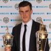 Liga: Il punto e i pareri sul tormentone estivo Bale