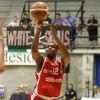 Serie A Basket, la Cimberio Varese violenta l'Armani Milano