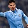 Calciomercato Lazio: Hernanes tentato dal Monaco, Candreva dal Napoli