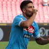 Il San Paolo trema ma ci pensa Insigne! Napoli-Cagliari finisce 3-2