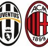 Juventus-Milan 1-0: segui con noi il live della partita