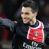 Ligue 1, 34.ma giornata: il PSG non sbaglia un colpo, ma il Marsiglia non molla