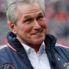 Heynckes chiama il Real in attesa del nodo Ancelotti