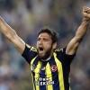 EL, Fenerbahce – Benfica: per i turchi decide Korkmaz
