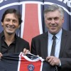 Leonardo inguaia tutti: squalifica choc, Ancelotti perde il Real