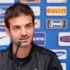 """Coppa Italia, Stramaccioni: """"Il mio futuro non dipende dalla Roma"""""""