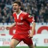Diretta Streaming Borussia Bayern: la finale di Champions in tempo reale