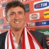 Serie B, 39° Giornata: il Modena ritarda la festa del Sassuolo