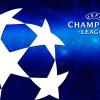 Champions League, marcatori e risultati finali