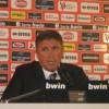 Serie B, 36° Giornata: il Livorno si avvicina al Sassuolo