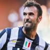 Calciomercato Juventus: Vucinic e Quagliarella verso l'addio