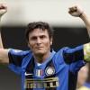 """Inter, Zanetti non si arrende: """"Giocherò almeno una partita"""""""