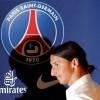 Ibrahimovic saluta il Psg: possibile arrivo in serie A, Napoli e Juventus alla porta