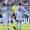 Squalifica Balotelli: esplode la guerra mediatica tra Milan e Inter