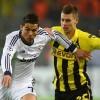 Borussia Dortmund-Real Madrid in diretta streaming: live dalle 20.40