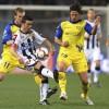 Udinese – Chievo 3-1: per Guidolin tre punti al profumo d'Europa