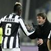 CamaleConte: nuovo modulo e Juventus in campo con tutte le sue stelle