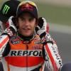 MotoGP, fenomeno Marquez! Il nuovo Rossi trionfa anche a Brno