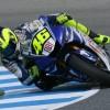 """MotoGP: Lorenzo il """"Magnifico"""", cavalcata Rossi. Le pagelle del Qatar"""