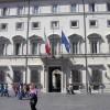Sparatoria davanti a Palazzo Chigi, due carabinieri feriti