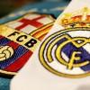 Real Madrid-Barcellona 3-1: trionfo Blanco, Ronaldo surclassa Messi
