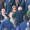 """Galliani come Craxi, lancio di monetine al """"Franchi"""". Daspo e denunce"""