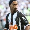 Atletico Mineiro-Arsenal: quando la violenza scende in campo