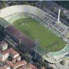 """Fiorentina, uno stadio """"all'inglese"""" nel segno del fair play"""