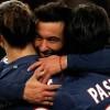 Ligue 1: la presentazione del weekend francese