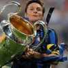 Italia, non è un Paese per leggende: da Maldini a Totti fino a Zanetti