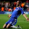 Benfica-Chelsea 1-2, Ivanovic allo scadere regala l'Europa League ai Blues