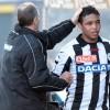 Udinese-Bologna 1-1: Rivivi la diretta del match