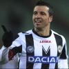 Europa League, Siroki-Udinese 1-3: Di Natale-Muriel show