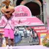 Giro d'Italia, l'alta velocità sbarca a Ischia
