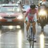 CanNibali: la Maglia Rosa trionfa sulle Tre Cime di Lavaredo. E' suo il Giro d'Italia 2013